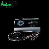 Влагомер зерна Unimeter Ankar Digital